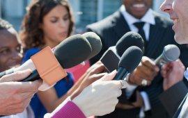 7 გამორჩეული ჟურნალისტი მედიის ისტორიიდან