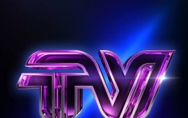 TV პირველი: