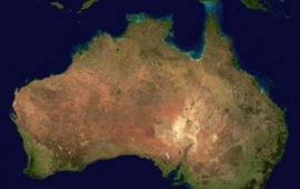 Australian Age-მა ყოფილ თანამშრომელს 127 000 აშშ დოლარი უნდა გადაუხადოს