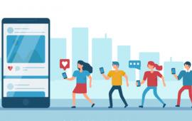 სოციალური მედიის მართვის პლატფორმა Hootsuite მკითხველებს სოციალურ მედიაში გვერდის გასაუმჯობესებლად რამდენიმე რჩევას უზიარებს, რომლის შესრულებასაც 1 საათზე ნაკლები სჭირდება.  1. დარწმუნდით, რომ შესაბამისი ზომის ფოტოებს იყენებთ  იმისთვის, რომ თქვენი გვერდი სოციალურ მედიაში პროფესიონალურად და ვიზუალურად კარგად გამოიყურებოდეს, აუცილებელია ფოტოები ყველა სოციალურ ქსელში შესაბამის ზომაში ატვირთოთ. ამას კი მხოლოდ ფოტოს მოჭრა ან მითითებულ ზომებში გადაყვანა სჭირდება, რისი გაკეთებაც რამდენიმე წუთშია შესაძლებელი. ფოტოს ატვირთვისას უნდა იფიქროთ, როგორ გამოჩნდება ის სხვადასხვა სოციალურ ქსელში? კომპიუტერის დესკტოპ ვერსიასა და სმარტფონში?  თითოეულ სოციალურ ქსელს ფოტოებისთვის განსაზღვრული ოპტიმალური ზომა აქვს. კერძოდ: Facebook-ის პროფილის ფოტო: 170 X 170 პიქსელი Facebook-ის გარეკანის ფოტო: 828 X 465 პიქსელი  Twitter-ის პროფილის ფოტო: 400 X 400 პიქსელი Twitter-ის გარეკანის ფოტო: 1,500 X 500 პიქსელი  LinkedIn-ის პროფილის ფოტო: 400 X 400 პიქსელი (მინიმუმი) LinkedIn-ის ბექგრაუნდი (უკანა ფონი): 1584 X 396 პიქსელი LinkedIn-ის გარეკანის ფოტო: 974 X 330 პიქსელი LinkedIn-ის ბანერის ფოტო: 646 X 220 პიქსელი  Instagram-ის პროფილის ფოტო: 110 X 110 პიქსელი  Pinterest-ის პროფილის ფოტო: 150 X 150 პიქსელი  YouTube-ის პროფილის ფოტო: 800 X 800 პიქსელი YouTube-ის გარეკანის ფოტო: 2,560 X 1,440 პიქსელი დესკტოპზე  2. ყველა ქსელში პროფილის ერთი და იგივე ფოტო გამოიყენეთ  რაც უფრო მეტად ერთნაირი ვიზუალი ექნება თქვენს გვერდს სხვადასხვა სოციალურ ქსელში, ადამიანები მით უფრო მეტად დაგიმახსოვრებენ. ხოლო, თუ სოციალურ ქსელებში სხვადასხვა პროფილის ფოტოებსა და ლოგოებს გამოიყენებთ, მაშინ თქვენი ბრენდის ვიზუალური იდენტობა და ცნობადობა შემცირდება.    3. დარწმუნდით, რომ თქვენი @ მისამართიც ერთნაირია  პროფილის ერთნაირი ფოტოები ბრენდის ცნობადობას ზრდის, იგივე შეიძლება ითქვას @ მისამართებზეც. გარდა ამისა, ის უფრო ამარტივებს თქვენი გვერდის ძებნასაც. შეარჩიეთ მარტივი და ბრენდის სახელთან მაქსიმალურად ახლოს მდგომი @ მისამართი. მოერიდეთ ზედმეტი ციფრებისა და ნიშნების გამოყენებას.    4. წაშალეთ თქვენი თავი ცუდი ფოტოებიდან და შეუფე