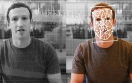 Facebook-ის ინფორმაციით, საკუთარი პლატფორმიდან ხელოვნურ ინტელექტზე დაფუძნებულ ვიდეოებს - ე.წ. Deepfake-ებს წაშლის. Deepfake კომპიუტერულად შექმნილი ვიდეო ან აუდიო ჩანაწერია, რომელშიც ჩანს, რომ კონკრეტული ადამიანი თითქოს იმას აკეთებს ან ამბობს, რაც მას სინამდვილეში არასდროს უთქვამს და უკეთებია.  Facebook-ის განცხადებით, მისი ქსელიდან ყველა ის ვიდეო წაიშლება, სადაც ჩანს, რომ ისინი ისეთი გზით არის დამუშავებული, რასაც რიგითი ადამიანი ვერ შეძლებდა. ასევე პლატფორმიდან გაქრება ისეთი ვიდეოებიც, რომლებსაც მომხმარებლები შეცდომაში შეჰყავს და მას აფიქრებინებს, რომ ვიდეოში წარმოდგენილმა ადამიანმა ის თქვა, რაც მას არასდროს უთქვამს. ვიდეოს ავთენტურობის დასადგენად Facebook-ი საკუთარ თანამშრომლებსა და მსოფლიო მასშტაბით დამოუკიდებელ Factchecker-ებს გამოიყენებს. Facebook-ის ახალი პოლიტიკა პაროდიებსა და სატირული შინაარსის ვიდეოებს არ შეეხება.   ასევე წაიკთხეთ: რა არის Deepfake - დეზინფორმაციის ახალი ფორმა   Deepfake-თან ბრძოლის დაწყების შესახებ Facebook-მა ჯერ კიდევ გასული წლის სექტემბერში დააანონსა და თქვა, რომ ამგვარი სახის მასალის გამოვლენისთვის საჭირო ტექნოლოგიის გაუმჯობესებისთვის 10 მლნ აშშ დოლარს დახარჯავდა.  Facebook-ში აცხადებენ, რომ ისინი Deepfake-ის უკან მდგომი ადამიანების გამოვლენის მიზნით, აკადემიურ წრეებთან, ხელისუფლებასთან და ბიზნესსექტორთან ითანამშრომლებენ.  კომპანიაში ასევე დასძენენ, რომ პლატფორმიდან კვლავინდებურად წაიშლება ძალადობის ამსახველი და სიძულვილის ენის შემცველი ვიდეოებიც.  აღსანიშნავია, რომ Deepfake-თან ბრძოლას ისეთი კომპანიებიც ცდილობენ, როგორებიცაა Microsoft-ი და Google-ი.   მომზადებულია BBC.com-ის მასალის გამოყენებით.