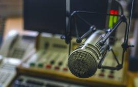 რადიოარხების მთავარ პრობლემად მოვლენების ზედაპირული გაშუქება რჩება - მედიამონიტორინგი