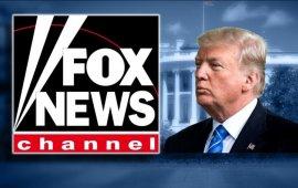 """ტელეკომპანია Fox News, რომელიც ტრამპისადმი განსაკუთრებული ლოიალობით გამოირჩევა, პრეზიდენტის ადმინისტრაციის წინააღმდეგ ფედერალურ სასამართლოში CNN-ის შეტანილი სარჩელის სასარგებლოდ, """"სასამართლოს მეგობრის"""" მოსაზრებას წარადგენს.  გასულ კვირას, ტრამპის ადმინისტრაციამ CNN-ის კორესპონდენტს, ჯიმ აკოსტას გაუუქმა აკრედიტაცია, რომლითაც რეპორტიორს თეთრ სახლში შესვლის უფლება ჰქონდა. აკრედიტაციის გაუქმება აკოსტასა და ტრამპს შორის პრეს-კონფერენციაზე მომხდარ შეკამათებას მოყვა. სწორედ აღნიშნულ გადაწყვეტილებას ასაჩივრებს CNN ფედერალურ სასამართლოში.  """"Fox News მხარს უჭერს CNN-ს თავის სამართლებრივ მცდელობაში, დაიბრუნოს თეთრი სახლის რეპორტიორის პრესის აკრედიტაცია. ჩვენ ვგეგმავთ რომ წარვადგინოთ სასამართლოს მეგობრის მოსაზრება სასამართლოში"""", - აღნიშნა Fox News-ის პრეზიდენტმა ჯეი ვოლასმა 14 ნოემბერს გავრცელებულ განცხადებაში, - """"უშიშროების სამსახურების მიერ თეთრ სახლში სამუშაოდ გაცემული საშვი ჟურნალისტებისათვის არასოდეს უნდა იქცეს იარაღად"""".  """"მიუხედავად იმისა, რომ ჩვენ წინააღმდეგი ვართ იმ მზარდი ანტაგონისტური ტონსა, რომელიც პრეზიდენტსა და პრესის წარმომადგენლებს შორის ჩამოყალიბდა ბოლო ხანებში, ჩვენ მხარს ვუჭერთ თავისუფალ პრესას და ინფორმაციაზე წვდომასა და მიმოცვლას ამერიკელი ხალხისთვის"""", - განაცხადა ვოლასმა.  ჯიმ აკოსტას აკრედიტაცია ადმინისტრაციამ მას შემდეგ გააუქმა, რაც ჟურნალისტმა უარი თქვა მიკროფონის მიცემაზე თეთრი სახლის ინტერნისათვის. თეთრმა სახლმა აკოსტას ბრალი დასდო ახალგაზრდა ქალისათვის ხელის არასათანადო შეხებაში და გაავრცელა ვიდეო, რომელიც არაერთი ანალიტიკოსის აზრით უხეშად იყო დამონტაჟებული და მასში ინტერნსა და ჟურნალისტს შორის კონტაქტის მომენტი გაზვიადებული იყო.  Fox News-თან ერთად CNN-ის მხადასაჭერად სასამართლოს მეგობრის მოსაზრების წარდგენასთან დაკავშირებით განცხადება გააკეთეს სხვა მედიებმაც, მათ შორის: Associated Press-მა, Bloomberg-მა, BuzzFeed News-მა, First Look Media-მ, Gannett-მა, NBC-მა, The New York Times-მა, Politico-მ, USA Today-მ და The Washington Post-მა.  მომზადებულია CBS News-ისა და Huffington Post-ის მიხედვით"""
