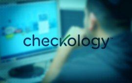 Checkology - მედიაწიგნიერების  ვირტუალური საკლასო ოთახი