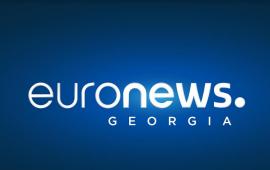 """26 მაისიდან მაუწყებლობას """"ევრონიუს საქართველო"""" დაიწყებს. """"ევრონიუსი"""" საქართველოს ეთერში საერთაშორისო ფორმატით გავა, როგორც საცდელი მაუწყებლობა. აგვისტოს დასაწყისიდან კი მაყურებელს შესაძლებლობა ექნება, სრულფასოვანი, ქართულენოვანი """"ევრონიუსი"""