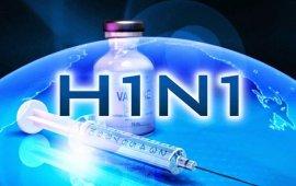 სენსაციური სათაურები, მითები, ზედაპირული ინფორმაცია - მედიის ნაწილი H1N1-ზე