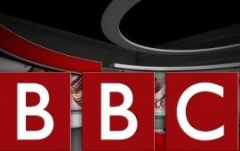 BBC-მ დაშვებული შეცდომა სამი წლის შემდეგ გაასწორა