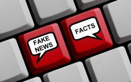 Fake news და კომუნიკაცია კანდიდატებთან -  მედიის გამოწვევა წინასაარჩევნო პერიოდში