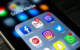როგორ შეცვალა სოციალურმა მედიამ ტრადიციული/ონლაინ მედიის მუშაობა