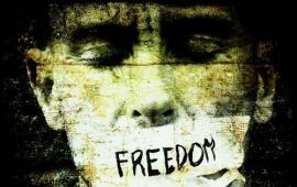 გამოხატვის თავისუფლების შეზღუდვის მცდელობები საქართველოში