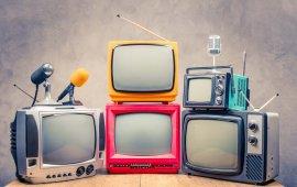 დავით კეზერაშვილი, ფორმულა კრეატივი, ნიკა გვარამია - საქართველოში ახალი ტელევიზიების გახსნას ელიან