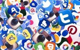 ჟურნალისტების შეცდომები სოციალურ ქსელებში