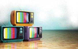 კომერციული რეკლამების შემცირების გავლენა ტელევიზიებზე