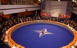 რუსული პროპაგანდა ბალტიისპირეთსა და პოლონეთში NATO-ს წინააღმდეგ