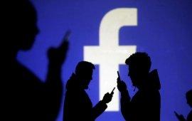 65 წელს გადაცილებული ადამიანები უფრო ხშირად აზიარებენ ყალბ ახალ ამბებს Facebook-ზე - კვლევა