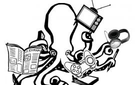 მედიამფლობელობის კონცენტრაცია - საფრთხე მედიის თავისუფლებისთვის