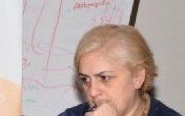 """საქართველოს ჟურნალისტური ეთიკის ქარტიის აღმასრულებელი დირექტორი მაია მეცხვარიშვილი გახდა. მან ამ პოზიციაზე გიორგი მგელაძე ჩაანაცვლა, რომელიც ქარტიას ბოლო ოთხი თვის განმავლობაში, 2019 წლის დეკემბრიდან ხელმძღვანელობდა.  მაია მეცხვარიშვილი 2018 წლიდან დღემდე სტუდია """"მონიტორის"""" რედაქტორი იყო. მანამდე, 7 წლის განმავლობაში ონლაინ გამოცემა """"ნეტგაზეთის"""" რედაქტორად მუშაობდა. 2001-2010 წლებში იყო იმერეთის დამოუკიდებელი რეგიონული გამოცემის,"""