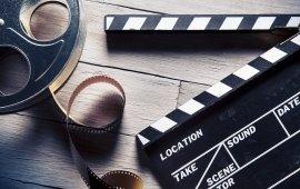 5 ფილმი ჟურნალისტიკაზე