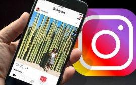 """Instagram-ი ყოველთვიურად 1 მილიარდზე მეტი აქტიური მომხმარებლით უფრო და უფრო პოპულარული ხდება. 9 წლის წინ შექმნილი მობილური აპლიკაცია სხვა ქსელებისგან განსხვავებით მთლიანად ვიზუალურ კონტენტზეა ორიენტირებული და უამრავ ე.წ ინფლუენსერს აერთიანებს. ბოლო წლების განმავლობაში კი ის, როგორც უცხოური ისე ქართული მედიასაშუალებებისთვის ერთერთ ყველაზე გამოყენებად პლატფორმად იქცა.  სტატისტიკური მონაცემების თანახმად, Instagram-ი განსაკუთრებით პოპულარულია ახალგაზრდა თაობაში. მსოფლიოს მასშტაბით ქსელის მომხმარებელთა 70%-ზე მეტის ასაკი 34 წელს ქვემოთაა. ხოლო, საქართველოში Instagram-ს დაახლოებით 1 მილიონამდე მომხმარებელი ჰყავს და აქაც, გლობალური მონაცემის მსგავსად, ძირითად ნაწილს 18-დან 34-წლამდე ასაკობრივი კატეგორია წარმოადგენს.    ზემოთხსენებული ინფორმაციიდან გამომდინარე შეიძლება ითქვას, რომ მედია ორგანიზაციებისთვის Instagram-ი ახალგაზრდა აუდიტორიის მოზიდვის ერთერთი საუკეთესო საშუალებაა.  დღესდღეობით მედიასაშუალებებს შორის Instagram-ზე ყველაზე პოპულარული გამოცემა 101 მილიონი მიმდევრით National Geographic-ია. @natgeo-სა და სხვა საერთაშორისო მედიის მაგალითით შეიძლება ითქვას, რომ Instagram-ის გამოყენება მხოლოდ ფოტოსა და აღწერაში თანდართული ბმულის გამოქვეყნებით არ შემოიფარგლება. დღესდღეობით სხვადასხვა მედიასაშუალება მაქსიმალურად ცდილობს პლატფორმის ყველა ფუნქცია აითვისოს და ამბის თხრობის სხვადასხვა ხერხით მეტი ინსტაგრამმომხმარებელი დააინტერესოს.  Instagram Stories - ფუნქციის დამატება მარკ ზაკერბერგმა 2016 წლის აგვისტოში დააანონსა, ამავე წლის ოქტომბერში """"სთორებს"""" ყოველდღიურად 100 მილიონი მომხმარებელი ჰყავდა, ერთი წლის შემდეგ ეს რიცხვი 300 მილიონამდე გაიზარდა და მაშინდელ მთავარ კონკურენტს Snapchat-ს მომხმარებელთა რაოდენობით თითქმის 2-ჯერ გადაუსწრო. დღეს კი Instagram-ის """"სთორებს"""" ყოველდღიურად 500 მილიონი ადამიანი მოიხმარს. აქედან გამომდინარე მნიშვნელოვანია მედიასაშუალებებიც მუდმივად იყენებდნენ ამ ფუნქციას, რადგან """"სთორები"""" საშუალებას იძლევა ინფორმაცია მაქსიმალურად მრავალფეროვნად მიეწოდოს აუდიტორიას. ნებისმიერ ვიზუალურ მასალაზე ბევრი დროის დახარჯვის გარეშეა შესაძლებელი წარწერების, გიფების და ს"""