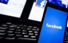 Facebook-ზე ყალბი ინფორმაციის გავრცელება გართულდა
