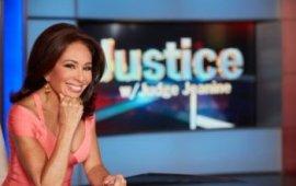ჰიჯაბზე გაკეთებული შეუსაბამო კომენტარის გამო  Fox News-მა  წამყვანი სამსახურიდან გაათავისუფლა