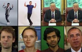 რა არის Deepfake - დეზინფორმაციის ახალი ფორმა