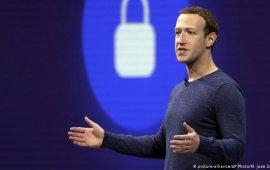 Facebook-ი მედიის დასახმარებლად 100 მლნ აშშ დოლარს გაიღებს