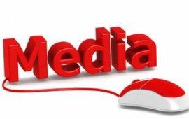 ქალთა საინფორმაციო ცენტრის კონკურსი ჟურნალისტებისათვის
