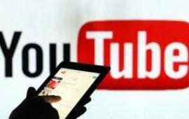 YouTube კრძალავს Covid-19-თან დაკავშირებული, დაუსაბუთებელი სამედიცინო ინფორმაციის გავრცელებას
