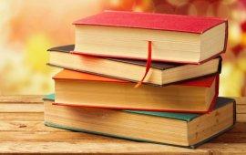 7 წიგნი ჟურნალისტიკაზე