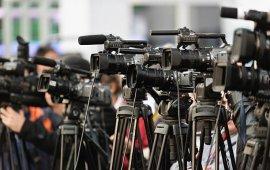 """ჟურნალისტების უფლებადამცველი საერთაშორისო ორგანიზაციის - """"რეპორტიორები საზღვრებს გარეშეს"""" (RSF) ინფორმაციით, 2020 წლის განმავლობაში, მსოფლიო მასშტაბით, სულ 50 ჟურნალისტი მოკლეს. ეს მაჩვნებელი 2019 წელს 53-ის ტოლი იყო. ორგანიზაციისვე ცნობით, მათი უმეტესობა (2/3) არა ომის პირობებში მყოფ ქვეყნებში მოკლეს.  RSF-ის განცხადებით, მაგალითად, 2016 წელს, ჟურნალისტების მკვლელობების 58% საომარ ზონებში ფიქსირდებოდა, გასულ წელს კი - ეს მაჩვენებელი 32%-მდე შემცირდა და მედიის წარმომადგენელთა მკვლელობის 68% არასაომარ ზონებში გამოვლინდა, მათგან ყველაზე მეტი - 8 მექსიკაში, 4 ინდოეთში, 3-3 კი - ფილიპინებსა და ჰონდურასში. ჟურნალისტების მკვლელობების უმრავლესობა მათ საქმიანობას უკავშრდებოდა. მაგალთად, მათი 84% გამიზნულად მოკლეს, 2019 წელს ეს მაჩვენებელი 63-ს შეადგენდა.  RSF-ის ინფორმაციით, გასულ წელს, რამდენიმე ჟურნალისტი ბარბრაროსული მეთოდების გამოყენებით მოკლეს. მაგალითად, მექსიკაში გამოცემა El Mundo-ს რეპორტიორს, ვალდივია როდრიგესს თავი მოკვეთეს, ერთ-ერთი ადგილობრივი ახალი ამბების ვებგვერდის - Punto x Punto Noticias-ის რედაქტორი ვიქტორ ფერნანდო ელვარეს ჩავესი კი დაანაწევრეს. ამასთან, ინდოეთში, გაზეთ """"რაშტრია სვაროპის"""" რეპორტიორი რაკეშ სინგჰი ცოცხლად დაწვეს, ირანშ კი - გამოცემა Amadnews რუჰოლა ზამი ჩამოარჩვეს. """"შესაძლოა, ზოგიერთმა თქვას, რომ ჟურნალისტები უბრალოდ საკუთარი საქმიანობის მსხვერპლი ხდებიან, თუმცა ისინი განსაკუთრებულ სამიზნეებად მაშინ იქცევიან ხოლმე, როდესაც მნიშვნელოვან საქმეებს იძიებენ და აშუქებენ"""", - თქვა """"რეპორტიორები საზღვრებს გარეშეს"""" გენერალურმა მდივანმა ქრისტოფ დელუარმა.  გასული წლების მსგავსად ჟურნალისტების მკვლელობის დიდი ნაწილი კორუფციისა და საჯარო ფონდების არასათანადოდ გამოყენების საქმეების გამოძიებას უკავშირდება. ამისთვის გასულ წელს 10 ჟურნალისტი მოკლეს, 4 ორგანიზაბული დანაშაულის საქმის გამოძებისთვის, 7 კი - საპროტესტო აქციების გაშუქებისას.  RSF-ის ცნობით, 2020 წლის მდგომარეობით, საკუთარი საქმიანობისთვის პატიმრობაში 387 ჟურნალისტი იმყოფება, რაც 2019 წლის მონაცემების იდენტურია. ორგანიზაციის შეფასებით, დაკვებული ჟურნალისტების რაოდენობა ისტორიულ მაქსიმუმს აღწევს.  გა"""