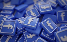 ქართული ონლაინმედია ფეისბუკის სიახლის მოლოდინში