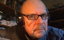 ინტერვიუს დროს გამოჩენილი არასათანადო მგრძნობელობის გამო TalkRadio-მ წამყვანი  დროებით გაათავისუფლა