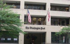 The Washington Post-მა წყაროს თხოვნით მისი ციტატები ჯერ წაშალა, შემდეგ კი ისევ აღადგინა