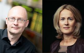 ფინელი ჟურნალისტების გამარჯვება Panama Papers-ის საქმეზე