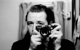 ათი ცნობილი ფოტოჟურნალისტი