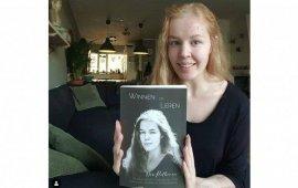 დაუზუსტებელი ინფორმაცია ჰოლანდიაში 17 წლის გოგოს ევთანაზიით გარდაცვალების შესახებ