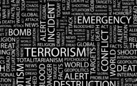 თანამედროვე მედიის ეთიკური დილემა - უნდა აჩვენოს თუ არა ISIS ქმედებები
