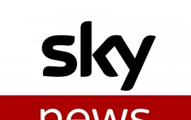 თავდასხმის შესახებ ინფორმაციის გაშუქებისას არასრულწლოვნის ჩვენებით Sky News-ს სტანდარტი არ დაურღვევია
