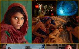 National Geographic - ჟურნალი, რომელმაც მეცნიერება მედიად და ხელოვნებად აქცია