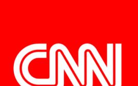 CNN-მა 2017 წელს დაშვებული შეცდომა აღიარა, თუმცა მასალა არ ჩაასწორა