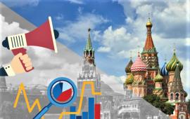 """პანდემიასთან წარმატებით მებრძოლი რუსეთი და """"შეშფოთებული დასავლეთი"""" - რა იმალება რუსული სტატისტიკის  უკან"""