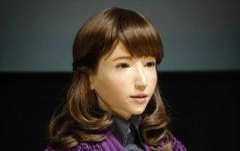 შესაძლოა, იაპონური საინფორმაციო გამოშვება რობოტმა წაიყვანოს