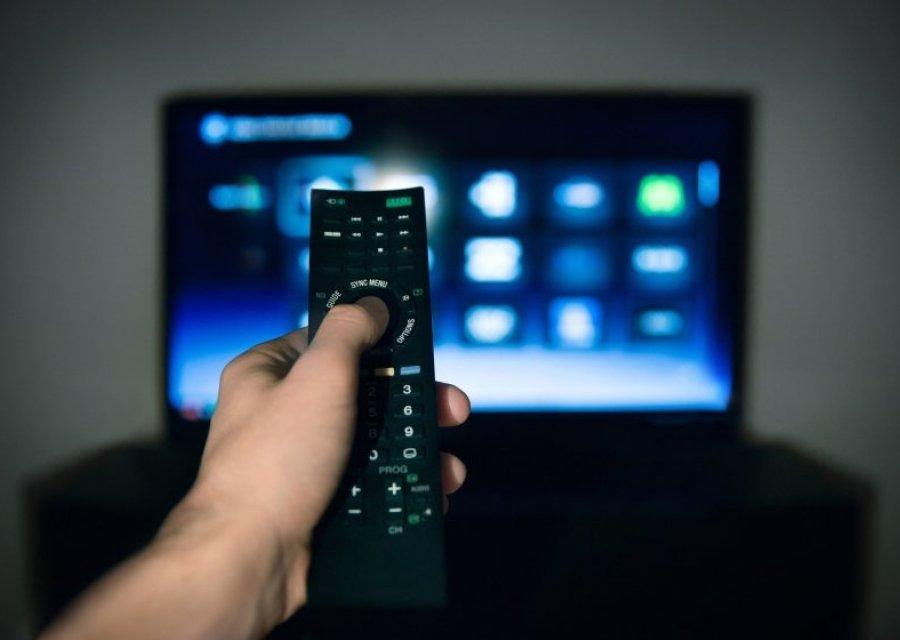 სატელევიზიო რეიტინგების მთვლელი კომპანიების გაერთიანება ჩაიშალა