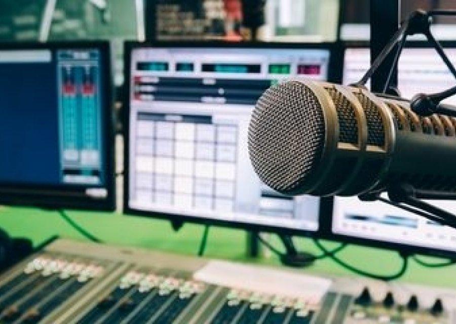 დაბალანსებული, თუმცა მშრალი და ზედაპირული - რადიოების წინასაარჩევნო მედიამონიტორინგი