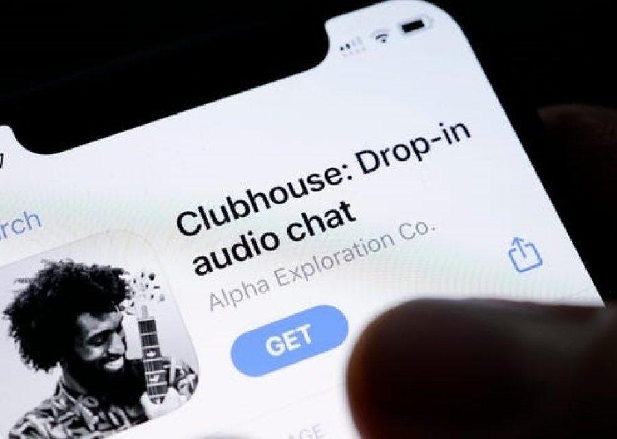 Clubhouse – რა უნდა ვიცოდეთ ახალი აპლიკაციის შესახებ