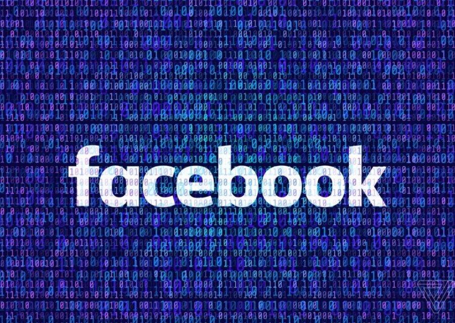 აგვისტოდან საქართველოში Facebook-ზე პოლიტიკური რეკლამა გამჭვირვალე გახდება