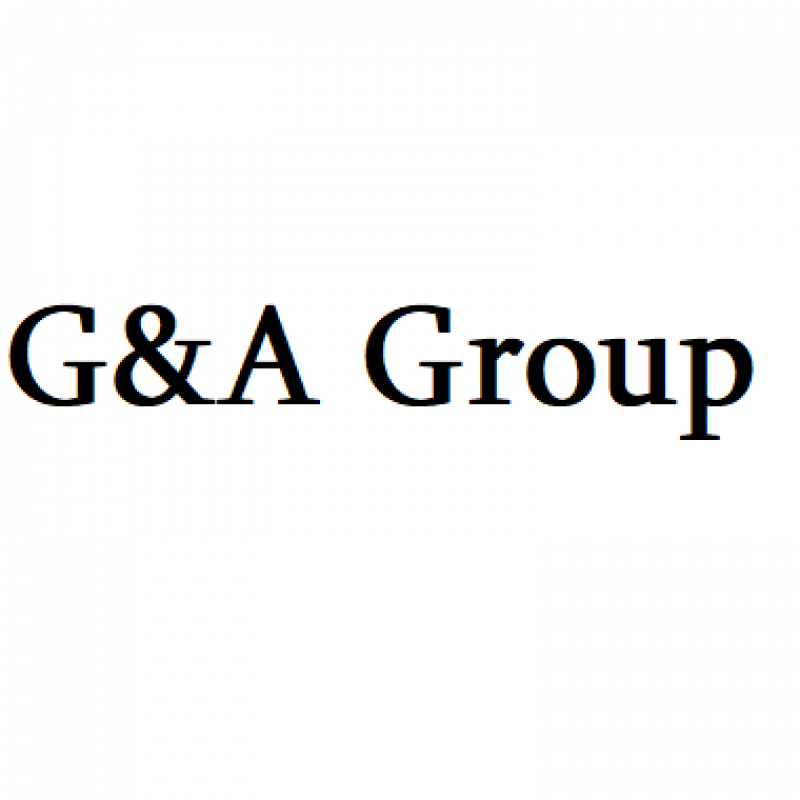 G&A Group