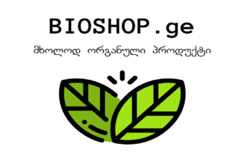 bioshop.ge