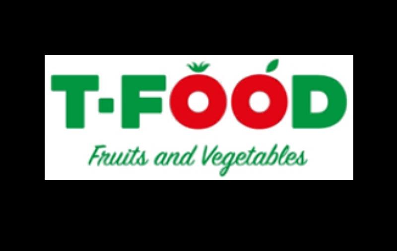 T-FOOD